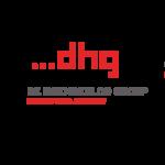 testimonial_De-Hoenderloo-Groep
