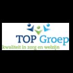 testimonial_TOP-Groep